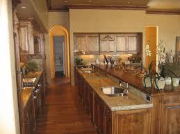 Not Just Kitchen Elegant Granite Inc Gallary
