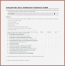 Printable Survey Template Questionnaire Layout Template Luxury Free Printable Survey Template