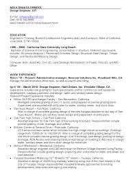 Eit Resume Free Resume Example And Writing Download