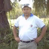 Ivan Alvarez Jimenez - Academia.edu