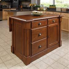 Co Kitchen Furniture Darby Home Co Cargile Kitchen Island Reviews Wayfair