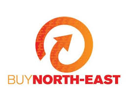Image result for buy north east