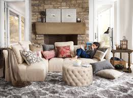 living room ideas how to decorate a for