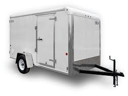 haulmark cargo trailer wiring diagram images enclosed trailer car mate custom cargo 6x10 6x12 6x14on motorcycle cargo trailers