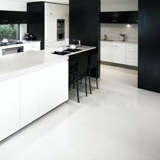 white kitchen floor tiles stylish inspiration ideas white floor tile kitchen 7 white floor tiles dark