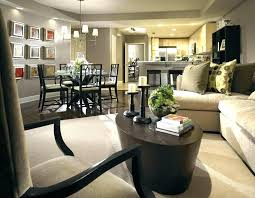 colors for living room dining room combo decorating small dining room ideas paint living room dining