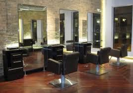 Modern beauty salon furniture Wholesale Shabby Chic Hair Salon Furniture Cuisine Modern Beauty Salon Furniture Chair Equipment Flooring Dreamstimecom Shabby Chic Hair Salon Furniture French Style Shabby Chic Salon