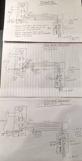 electrical service grounding home improvement stack exchange Auxially Gutter Wiring Diagram Auxially Gutter Wiring Diagram #40