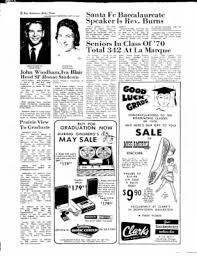The Galveston Daily News from Galveston, Texas on May 13, 1970 · Page 20