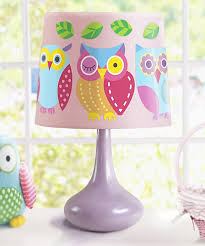 best 25 owl lamp ideas on ceramic owl owl