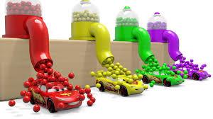 Colors For Childrens L L L