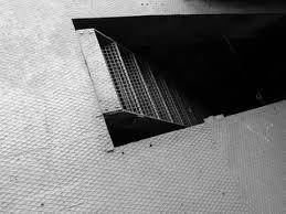"""Damit das bauphänomen hängebrücke und die """"treppe ins nichts ermöglicht werden konnten, wurden 58 mm dicke stahlseile, 63 tonnen stahl und beton, der. Ausweglosigkeit Photos Royalty Free Images Graphics Vectors Videos Adobe Stock"""