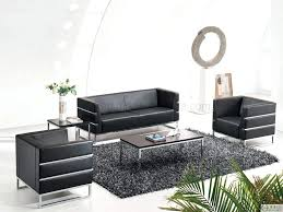 office sofa set. The Excellent Digital Imagery Below, Is Part Of Cozy Office Sofa Set Elegant Write-up Which Arranged Within Office, Set, And Posted At A