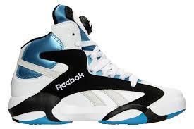 reebok basketball shoes 90s. reebok shaq attaq basketball shoes 90s