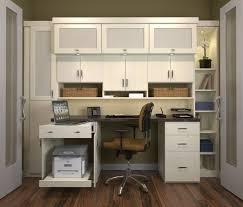 vintage interior design image for home office built home office designs