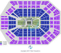 Mgm Garden Arena Seating Growswedes Com