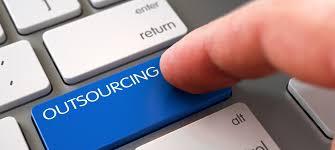 How Does Worksite Hr Outsourcing Work?   Einstein Hr