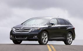 2018 toyota venza xle.  2018 in 2018 toyota venza xle t