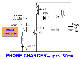 5v power supply for those who are unable to access and buy the ready made modules we have a simple 2 transistor circuit delivering a regulated 5v from 3v supply