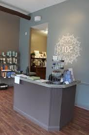 best 25 salon reception desk ideas on salon ideas pertaining to new home spa reception desk designs