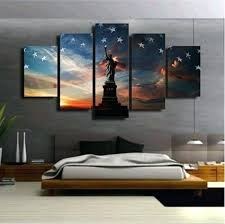panel canvas wall art liberty flag multi panel canvas wall art print oil paintings wall art on 5 panel giant dragon wall art canvas with panel canvas wall art payges