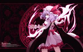 29+ 4k Anime Gif Wallpaper - Sachi ...
