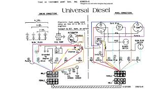 volvo penta 5 7 wiring diagram volvo wiring diagrams instructions volvo penta 5.0 gxi wiring diagram volvo penta 5 7 gxi wiring diagram auto diagrams rh nhrt info volvo penta 5