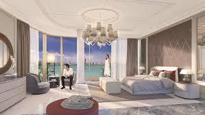 Small Picture Luxury Villas in Dubai Bentley Home Luxury Real Estate Dubai