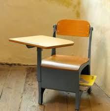 high school desks. Exellent School 1950s U0026 1960s American School Desks In High