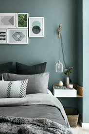 black and white and green bedroom. Lime Green Room Black White And Bedroom Medium Size Of Wall Colors Teal
