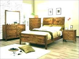 rustic california king bedroom sets rustic bedroom set king southwest bedroom sets amazing of western furniture