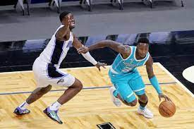 Recap: Charlotte Hornets go wire-to ...