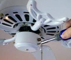 a hampton bay ceiling fan light kit