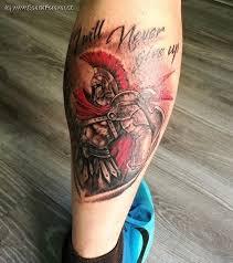 Sparta Forever Srdeční Záležitost