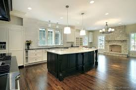 two tone kitchen traditional two tone kitchen two tone kitchen cabinets grey and white 2 tone