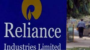 Get reliance industries stock price details, news, financial results, stock charts, returns, research reports and more. Reliance Industries Share Price Reliance Share Price Reliance Share Price Target 2021 Ril Share Price Markets News India Tv