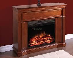 white electric fireplace heater electric fireplace with mantel electric heater tv stand