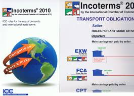Incoterms Wall Chart Wildy Sons Ltd The Worlds Legal Bookshop Search Results