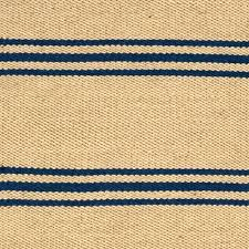 blue striped outdoor rug outdoor striped rug red and white striped rug indoor outdoor at rugby