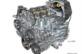 vortec i 5 engines off road magazine off road insider vortec i 5 engines