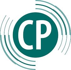 Cgfns Certification Program Cgfns International Inc Global