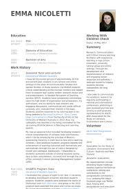 Math Tutor Resume Resume Format Download Pdf Experience Resumes Math Tutor  Resume elementary tutor resume sample