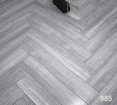 best quality laminate quality vinyl plank top quality vinyl flooring uk