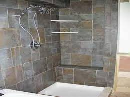 simple shower design. Stylish Decoration Simple Shower Designs Gallery Of Bathroom Tile Ideas Design For E