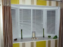 Window Blinds Illusions Shades By Budget Blinds Tampa  YouTubeWindow Blinds Cheapest