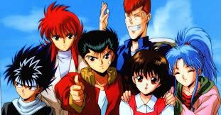 Ranma 1/2 opening (english) don't make me wild like you, ranma 1/2 opening 2 (german) mit der sonne, ranma sigla. Old School Anime The Best Anime From The 80 S And 90 S