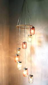 mason jar chandelier kit canning jar chandelier kitchen mason jar chandelier canning jar chandelier mason jar mason jar chandelier kit