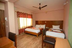 Hotel Dream Pokhara Hotel Dream Lake Pokhara Nepal Bookingcom