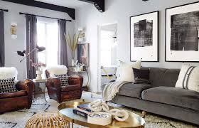 fresh living room medium size pictures of room the living rules you should know emily henderson