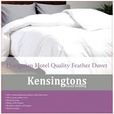 duvet king size double duvet cover